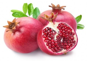pomegranate-stock1-600x420