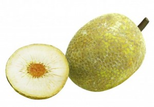 veggies-breadfruit